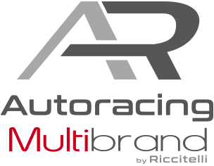 autoracing multibrand