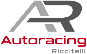 autoracing riccitelli