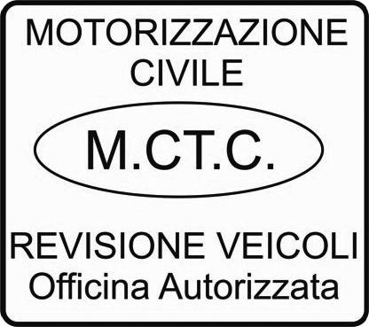 officina autorizzata revisione veicoli fabriano
