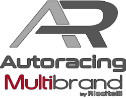 autosalone multibrand